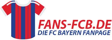 fans-fcb.de